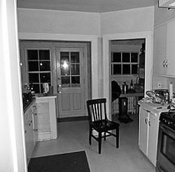 queenston kitchen before