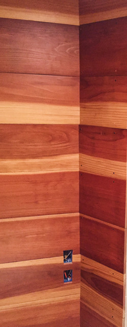redwoodcorner
