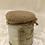 Thumbnail: Talking Drums Natural Skincare - Pure Shea Butter