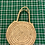 Thumbnail: Shkwela Dansa Round Bag (Kenya)