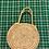 Thumbnail: Shkwela Round Bag (Kenya)