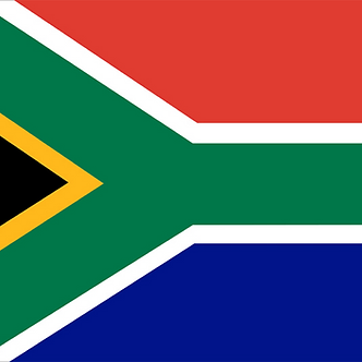 Travel Consultation - South Africa