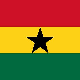 Travel Consultation - Ghana