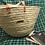 Thumbnail: Shkwela Kikapu Bag (Kenya)
