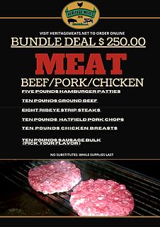 Bundle Deal 250.00 Proof .png
