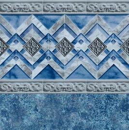 blue-neptune-tile-w-avelino-floor_2.jpg
