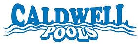 lg-pools-logo2.jpg