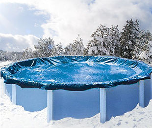 discount-above-ground-winter-pool-cover.