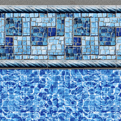summer-river-tile-w-river-f_1_orig.jpg