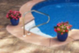 Fox Inground Pool.jpg