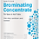 Thumbnail: Brominating Concentrate