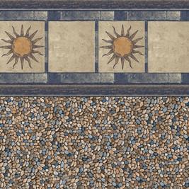 sundial-clearwater-tan_1.jpg