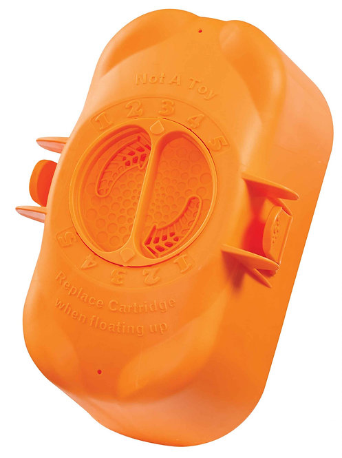 Flippin' FROG XL® Replacement Chlorine Cartridge