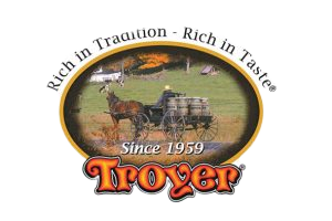 Troyer Meats & Cheeses Nauvoo