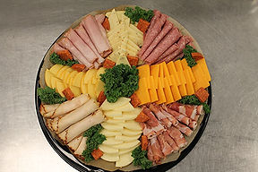 Meat-Cheese-Platter2.jpg