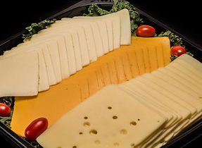 CHEESE-TRAY-REVISED.jpg