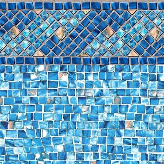 amelia-tile-oyster-bay-floor-crop-for-we