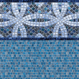 continental-elemental-stonecraft-mosaic.
