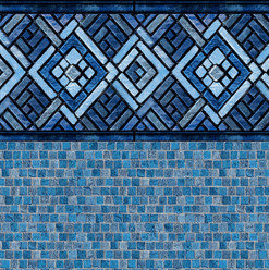 continental-blue-argos-stonecraft-mosaic