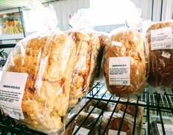 Bread Prices