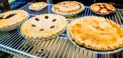 Pie Prices