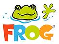 Frog_Logo1-low.png