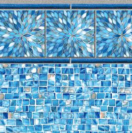 sunburst-tile-w-oyster-bay-floor_3.jpg