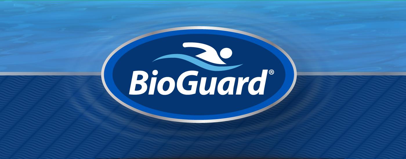 bioguard-header_2x