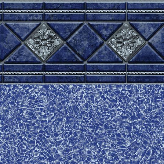valencia-tile-blue-bahama-floor.jpg