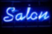 tanning-salon.jpg