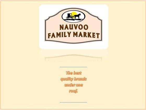 Nauvoo Hardware.JPG