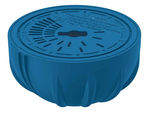 Flippin' FROG® Replacement Chlorine Cartridge
