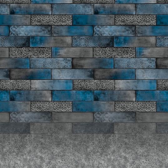 bali-tile-gray-marino-floor.jpg
