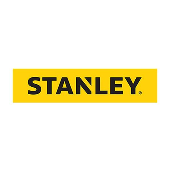 stanley-placeholder_1_57.jpg