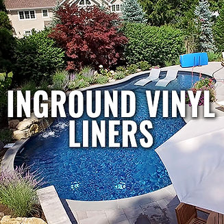 Inground V-Liners.jpg
