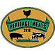 Heritage_Meats_Logo-removebg-preview.png