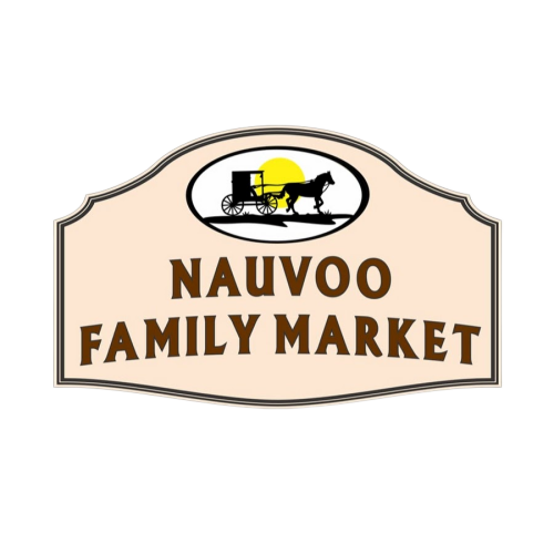 Nauvoo_Logo-removebg-preview.png
