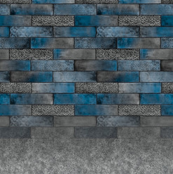 bali-tile-gray-marino-floor_orig.jpg