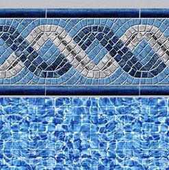 braided-river-tile-w-river_2.jpg