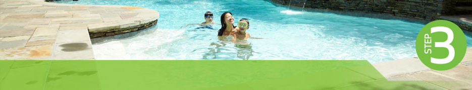 algae_product_banner.jpg