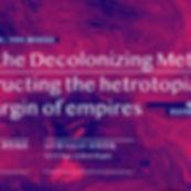 FB Banner Dec 18.jpg
