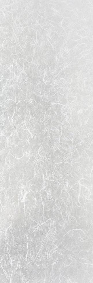 artscape-window-film-01-0134-64_1000_edi