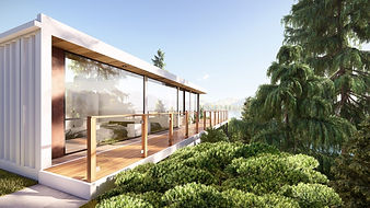 casa-container-aire-world-container-3.jpg