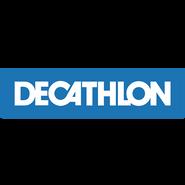 decathlon-1-1024x320.png
