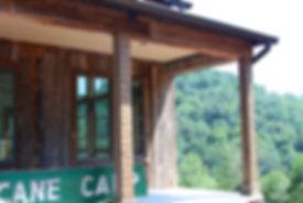 Winell Lee Custom Columns 3