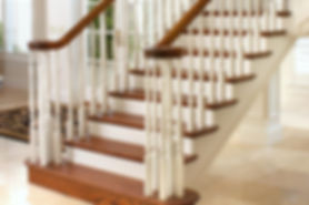 stairsystems stairs and staircase parts