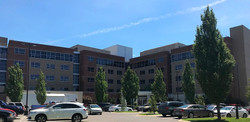 CookevilleHospital