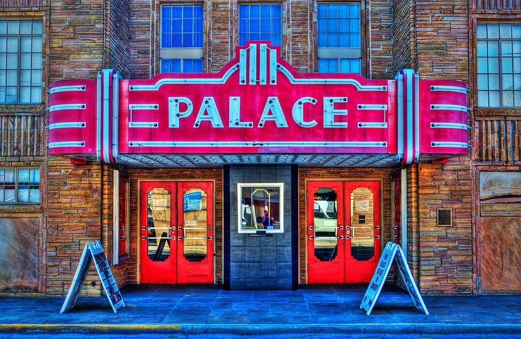 PalaceTheater_edited_edited