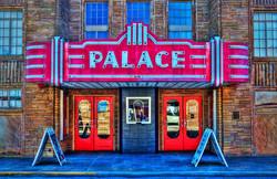 PalaceTheater_edited_edited