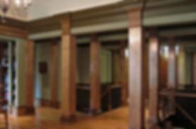 Winell Lee Custom Columns 2